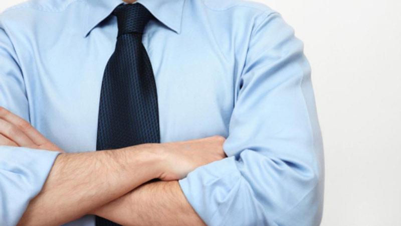 9 اشتباه در زبان بدن که به زندگی تان آسیب می رساند