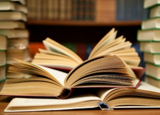 جایگاه پژوهش های قرآن وسلامت در دانشگاه های علوم پزشکی