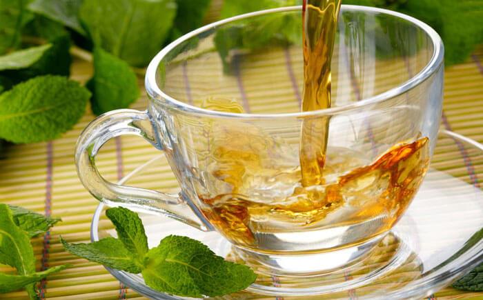 چای خوب چه ویژگیهایی دارد؟