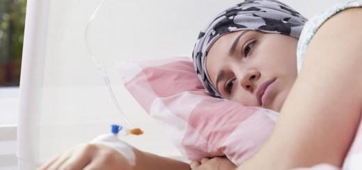 دارویی برای کاهش عوارض شیمی درمانی