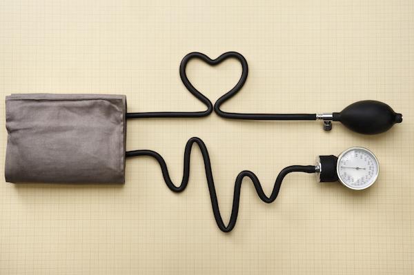 عاملی که نقش عمده ای در تنظیم فشار خون و ضربان قلب دارد