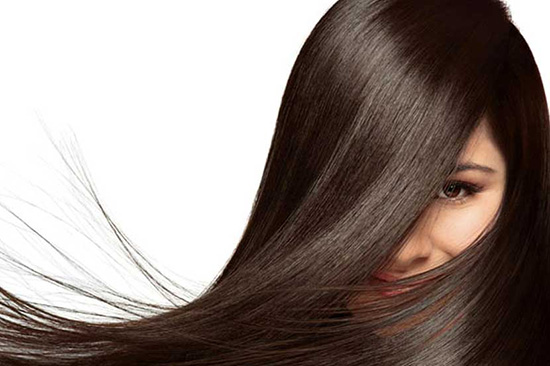 در زمستان اینگونه از موهایتان مراقبت کنید