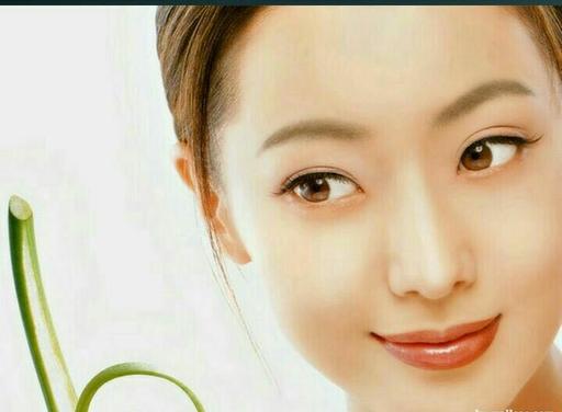 راز زیبایی پوست زنان کره ای