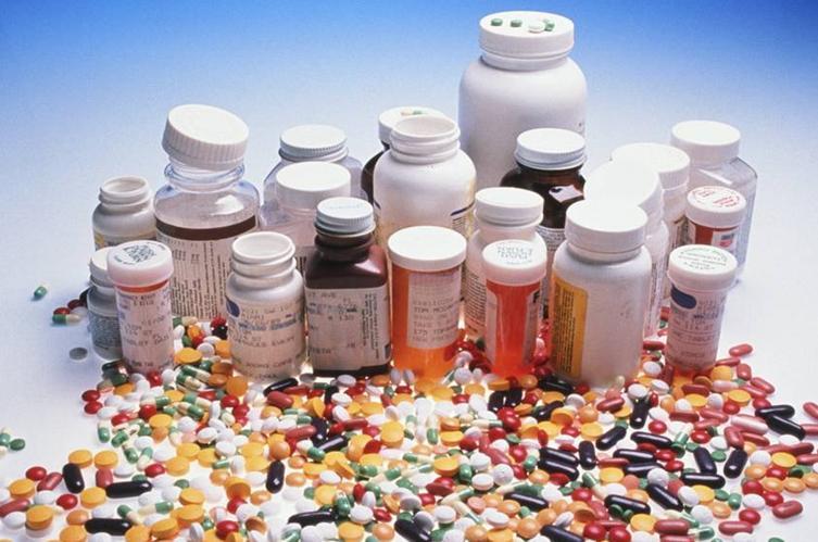 داروی مورد نظر در دسترس نیست