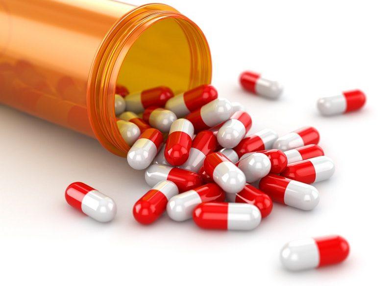 مواردی که باید در مورد آنتی بیوتیک ها بدانیم