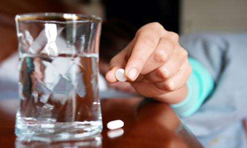خطرات داروهای اعصاب