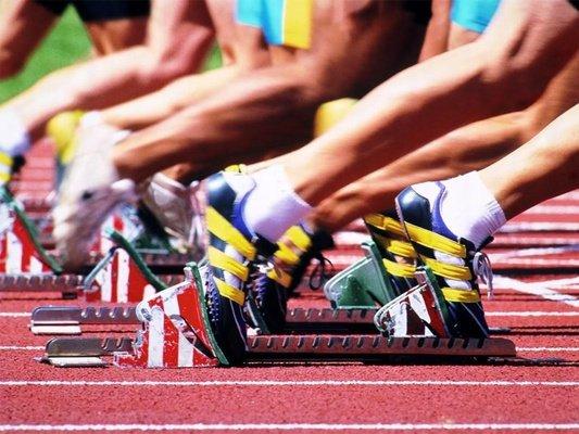 افتتاح مرکز نوآوری و فناوریهای ورزشی بهزودی