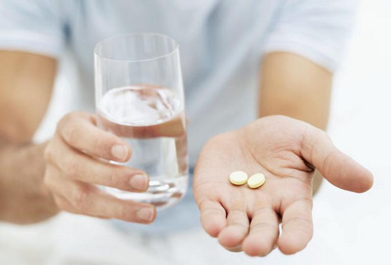 دارویی که خطر بروز مشکلات رفتاری کودکان را افزایش می دهد