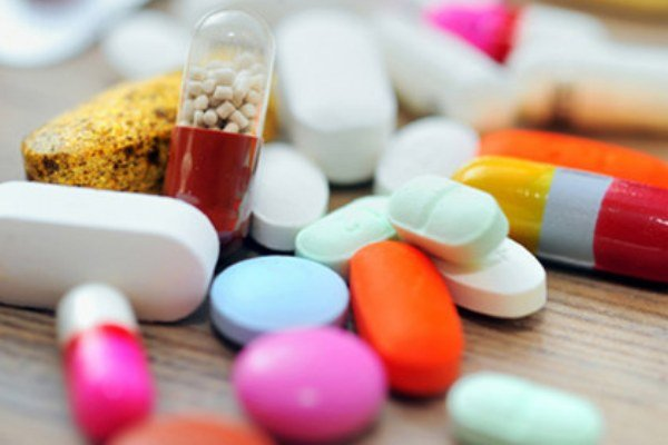 داروهایی که در عراق کمیاب و گران هستند