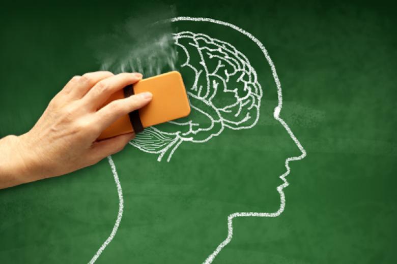 جدیدترین شیوه درمان بیماری خاموشی مغز