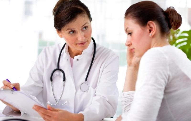 عوارض خطرناک جراحی زیبایی و پروتز سینه