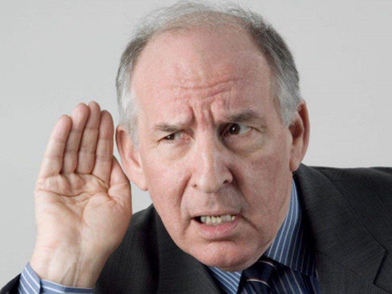 آنتی بیوتیکی که باعث کاهش شنوایی می شود