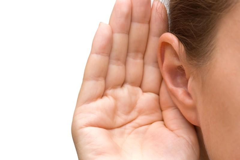 درمان ناشنوایی به روش جدید