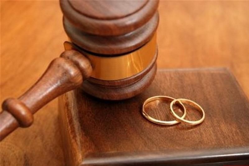 ازدواج کودک همسران منجر به طلاق زودرس میشود