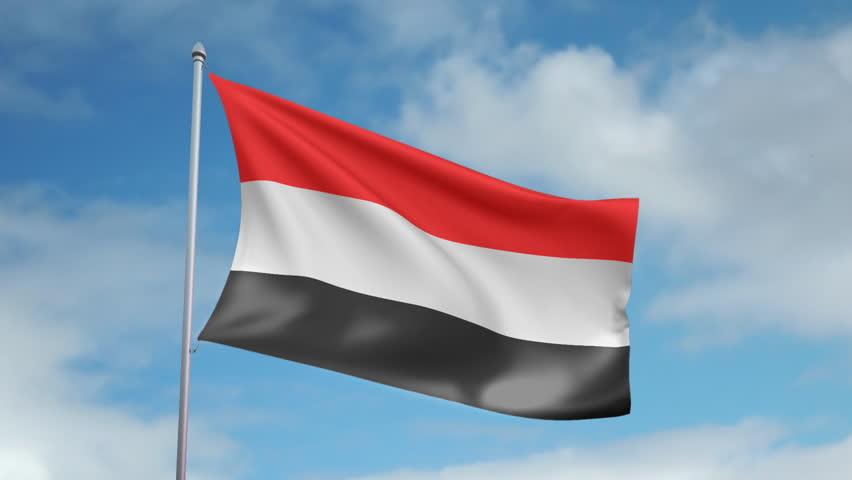 تصاویر موشک جدید یمن و کری خوانی سر لشکرستاد