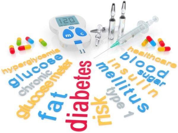 با این روش بیماران دیابتی درمان می شوند