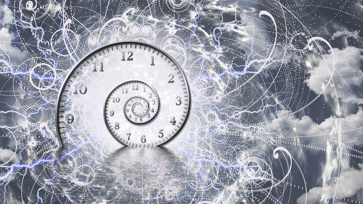 پیشبینی شگفت انگیز درباره طول عمر طولانی انسان درقرنهای آینده
