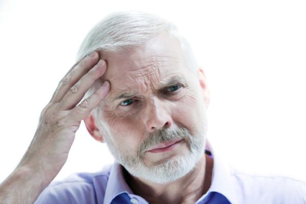یک نوشیدنی معجزه گر برای جلوگیری از پیشرفت آلزایمر