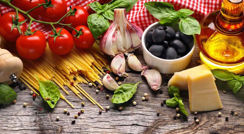 ۵ توصیه غذایی برای مصرف کنندگان داروهای کاهنده کلسترول