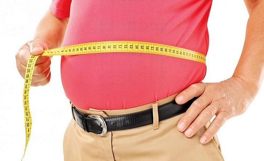 برنامه پیشنهادی محققان برای کاهش ریسکفاکتورهای قلبی افراد چاق