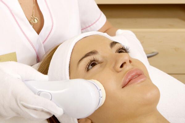از ۷ افسانه درباره مراقبت از پوست، دوری کنید!