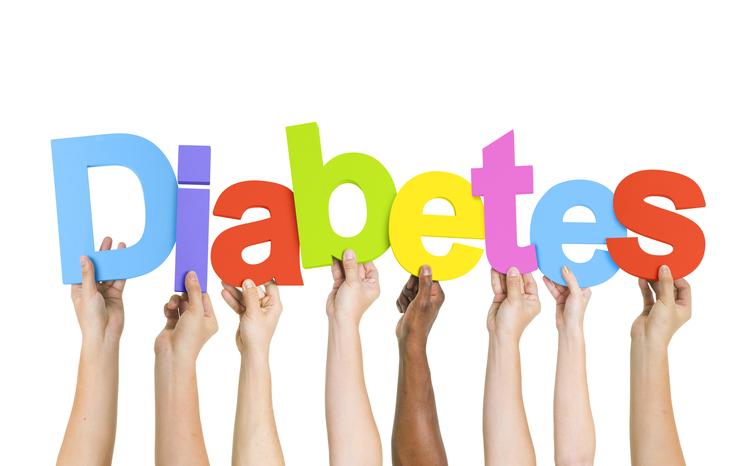 دیابت در این استان ها شیوع بالاتری دارد