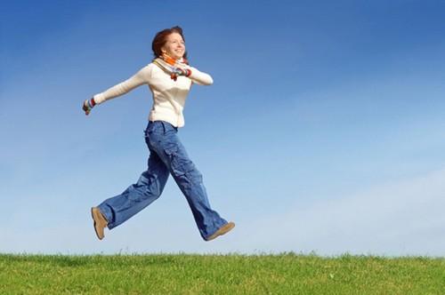 راهکارهای فوری برای افزایش انرژی و کارایی بدن در طول روز