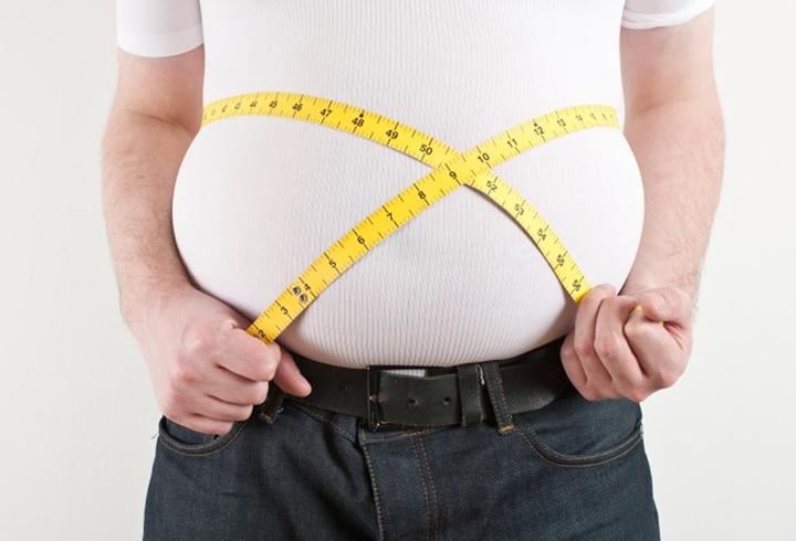 دلایلی که غیرمنتظره باعث چاقی شما می شود
