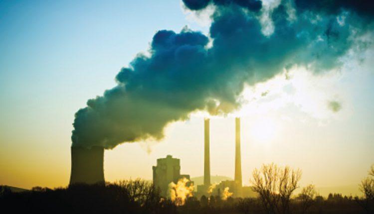 وزارتخانه ای به نام محیط زیست