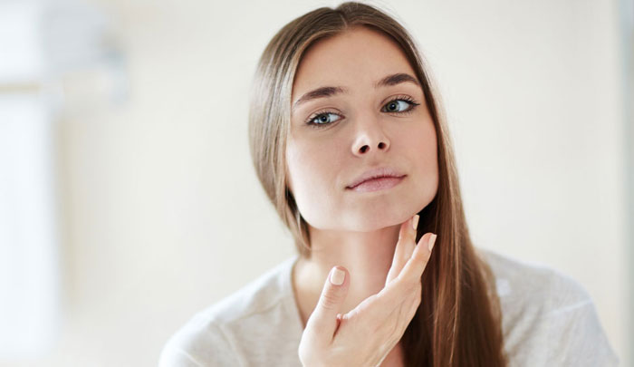 ۵ ویتامین موثر در بهبود سلامت پوست و مو