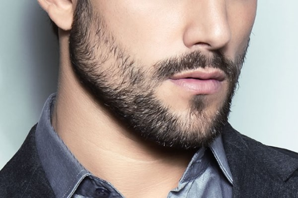آیا نگهداری و داشتن ریش فوایدی هم دارد ؟