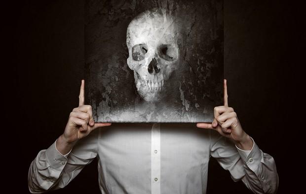 آیا مغز متوجه زمان مرگ می شود؟