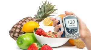 داروی گیاهی درمان قطعی دیابت نیست