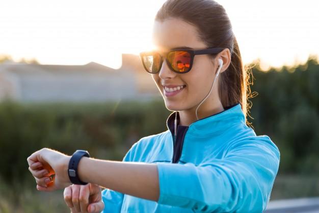 بهترین زمان برای ورزش کردن چه زمانی است؟