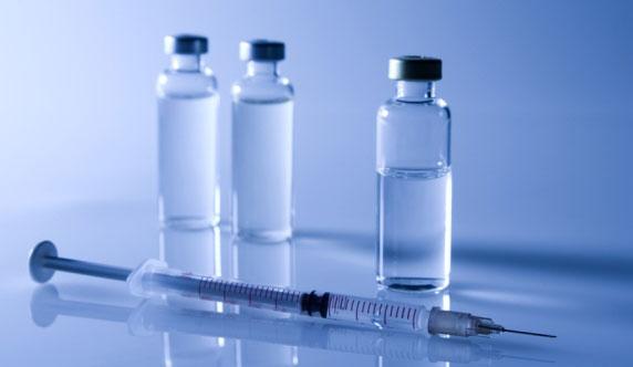 ماجرای نبود داروی چند میلیاردی آمریکایی در فهرست دارویی ایران