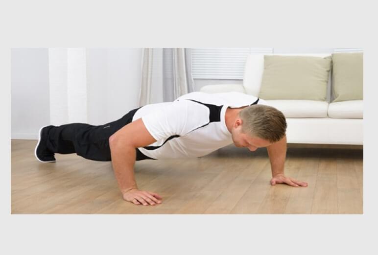 دو ورزش فوق العاده برای افزایش طول عمر