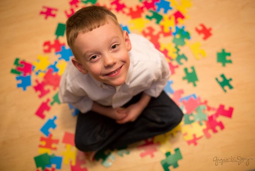 آزمایش موفقیت آمیز داروی جدید درمان اوتیسم