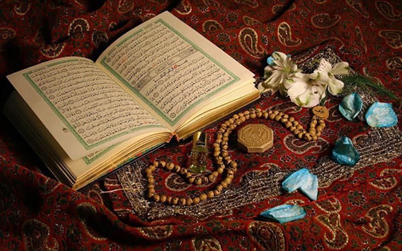 با آثار پزشکی نماز آشنا شوید