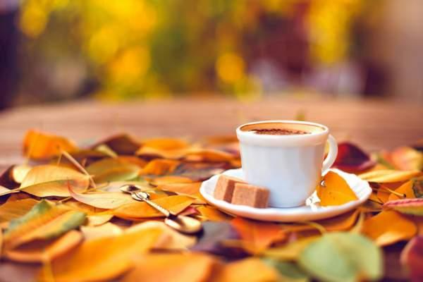 ۵ روش رفع خستگی در پاییز و زمستان