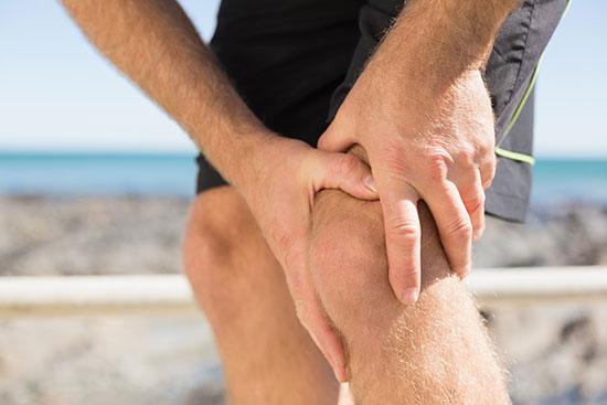 راهکارهایی موثر برای کاهش درد آرتروز