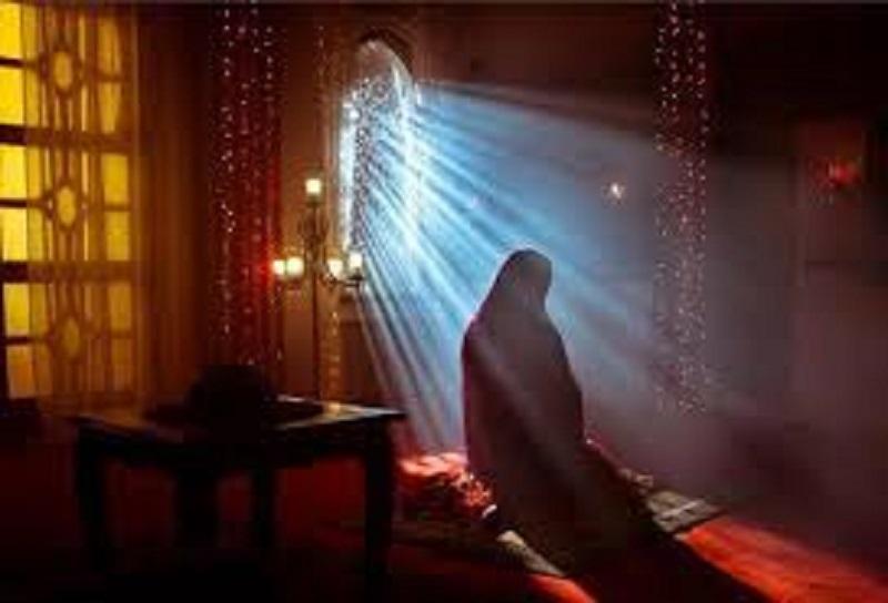 12 دلیلی که باید نماز شب بخوانیم