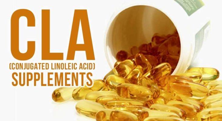 نقش اسید لینولئیک کانژوگه در سلامتی بدن