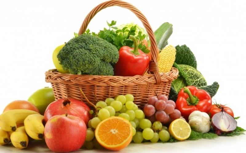 مهمترین اصل در کنترل بیماری دیابت