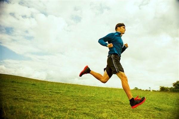 افزایش قدرت مغز با این نوع ورزش