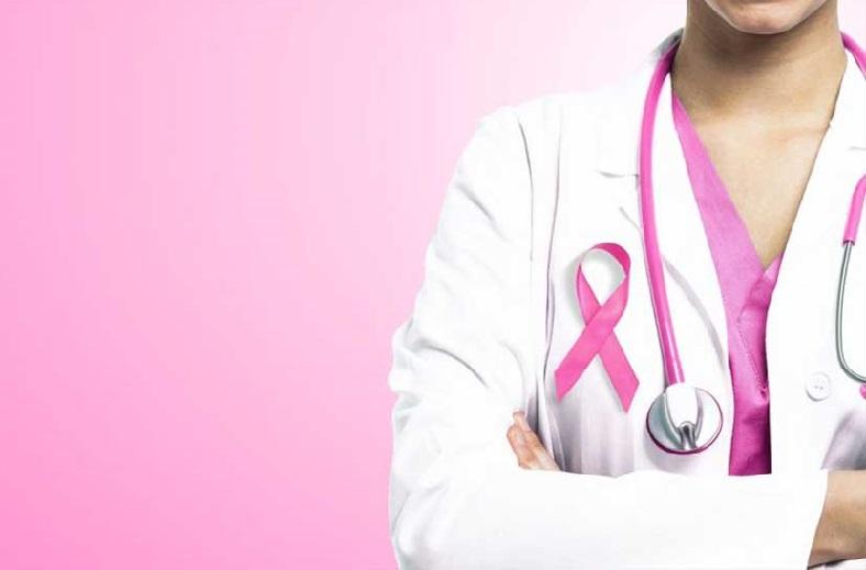 سه  تغییر تغذیه ای برای کاهش خطر ابتلا به شایع ترین سرطان زنانه