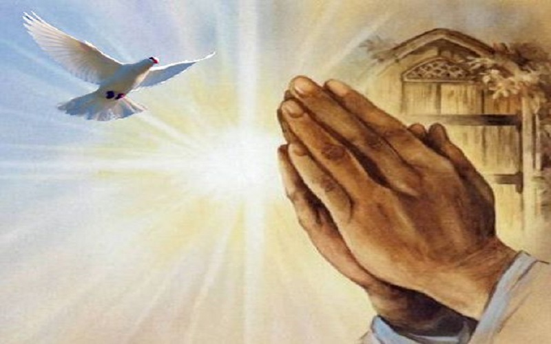 چگونه عبادت خالصانه داشته باشیم؟