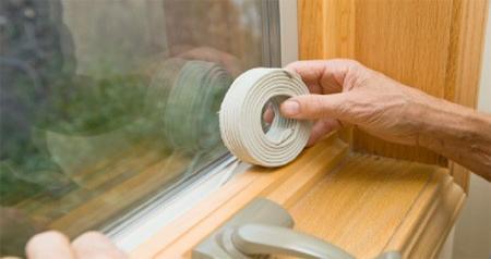 نحوه گرمکردن خانه بدون بخاری