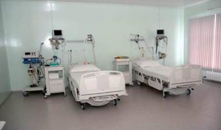 ساخت 8 بیمارستان و 2 درمانگاه تخصصی سرطان توسط سازمان اوقاف