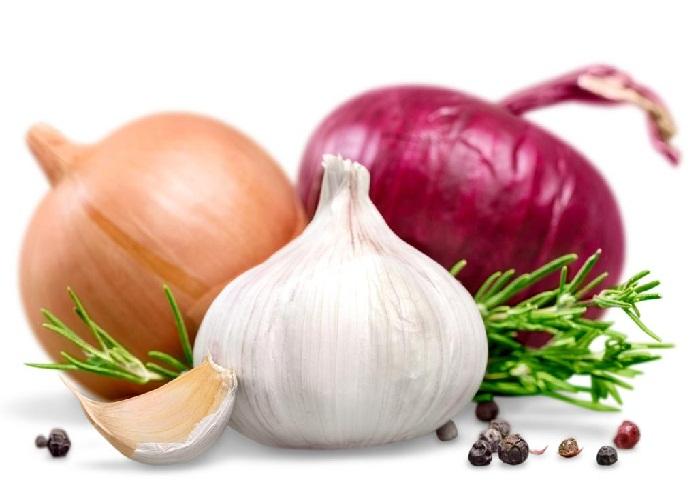 میوه ها و سبزیجاتی  برای حفظ و افزایش سلامت کلیهها