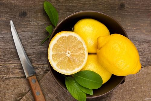 از فواید لیمو ترش چه می دانید؟